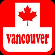 Canada Vancouver Radio Station