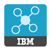 IBM Maximo Asset Data Manager