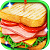 School Lunch Food Maker file APK Free for PC, smart TV Download