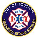 Houston Fire: EMS Protocols icon