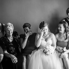 Esküvői fotós Lala Belyaevskaya (belyaevskaya). Készítés ideje: 29.09.2018