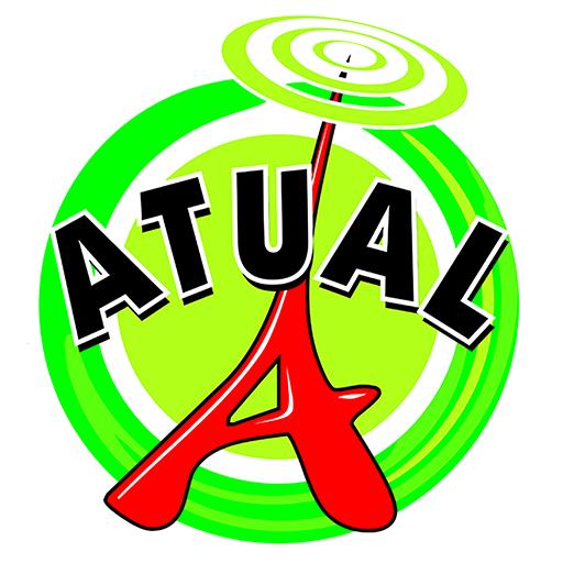 Rádio Atual FM app (apk) free download for Android/PC/Windows