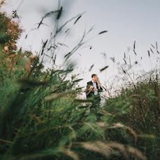 Wedding photographer Kseniya Ikkert (KseniDo). Photo of 05.07.2017