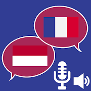 French Indonesian Conversation