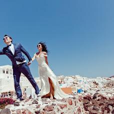 Wedding photographer Natasha Mair (nalina). Photo of 21.11.2013