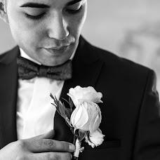 Wedding photographer Oleg Shvec (SvetOleg). Photo of 16.12.2018
