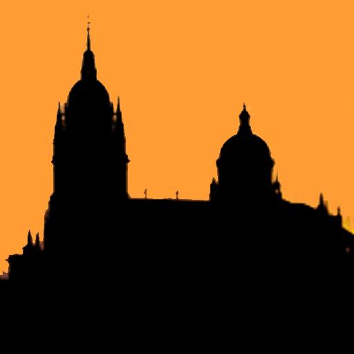 Salamanca Tourism