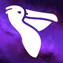 Horóscopo gratis Pelícano icon