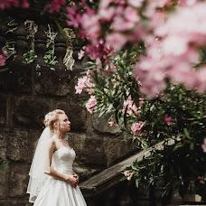 Wedding photographer Svetlana Zenkevich (ZenkevichSveta). Photo of 19.06.2018