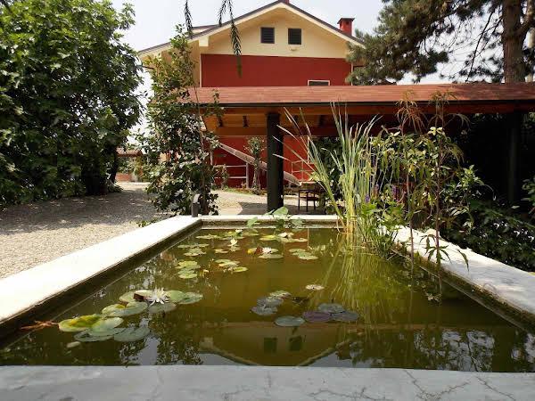 Resort BaccaBlu