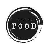 TOOD - Tattoo Your Mood