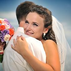Wedding photographer Oleg Isachenko (pro100photo). Photo of 23.01.2014