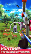 archery.elite.shooting.free.game.android