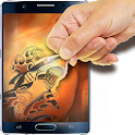 Tattoo Maker - Photo Editor icon