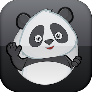 Eye Care Panda download