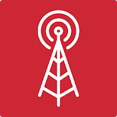 Radio - Turkish Radio Channels - Radio Listen