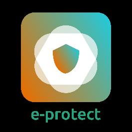 e-protect_FinalLogo