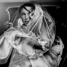 Wedding photographer Ralf Czogallik (czogallik). Photo of 15.12.2015