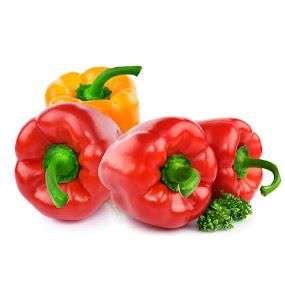 by Ariel Salupan - Food & Drink Fruits & Vegetables ( pwcfruits, pwcfruit )