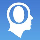 CogniFit Ejercicio Cerebral icon