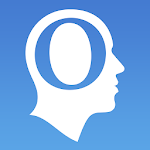 CogniFit Brain Fitness 2.0.490