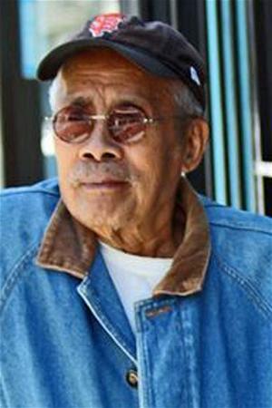 Họa sĩ Duy Thanh Từ Trần Tại San Francisco, Thọ 88 Tuổi