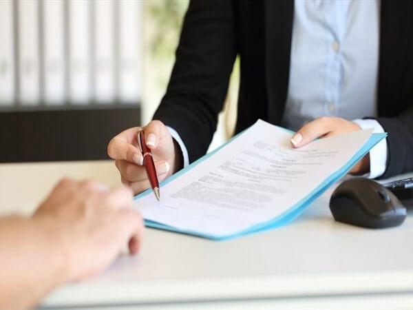rút tiền từ khoản hợp đồng bảo hiểm