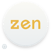 SLT Zen - Widget & icon pack