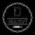 Download İbrahim Duran Akademi APK