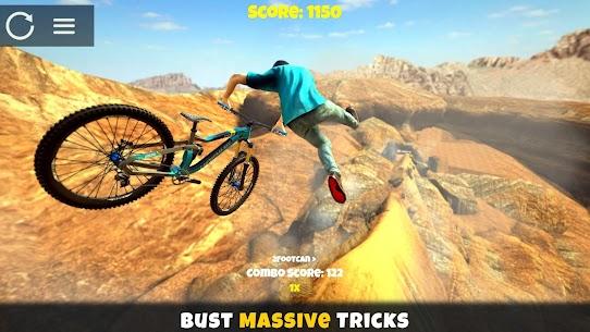 Shred! 2 – Freeride Mountain Biking 1