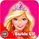 Barbie GIF for PC-Windows 7,8,10 and Mac