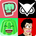 Guess the Youtuber APK