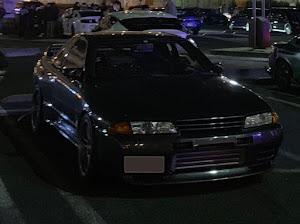 スカイラインGT-R BNR32 1989年式のカスタム事例画像 次元@GT-Rさんの2019年01月14日12:50の投稿