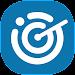 MobiControl | Android Enterprise Icon