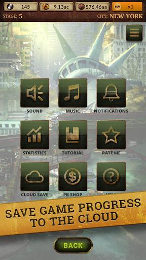 The Ultimate Prepper 1.1 screenshots 5