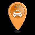 EcoTaxiDriver 1.0