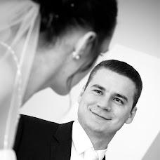 Wedding photographer Irina Vaygel (IW81). Photo of 03.03.2015
