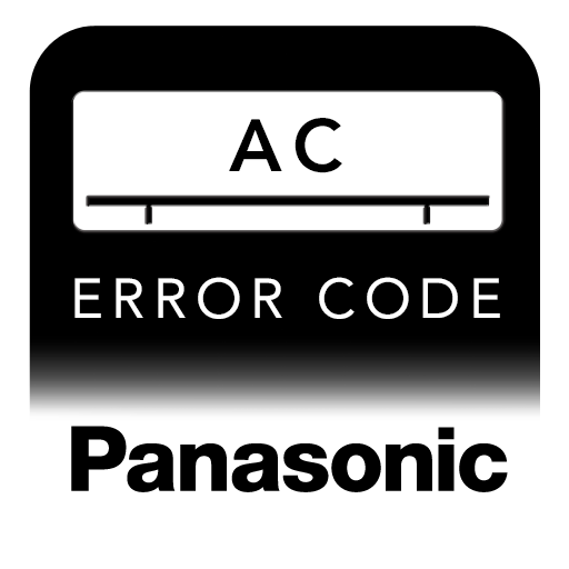 Panasonic AC Service Guide - Apps on Google Play