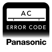 panasonic ac service guide apps on google play