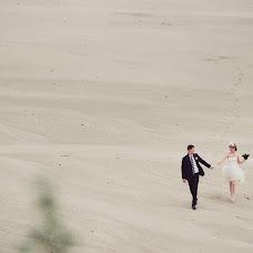 Wedding photographer Yura Sobolev (Termi). Photo of 02.01.2014