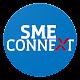 SME CONNEXT