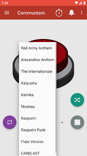 Download Communism Button 10.4.1 2