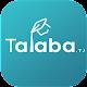Talaba.TJ - Викторина 2020 Download for PC Windows 10/8/7