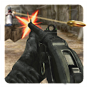 Counter Terrorist Strike icon