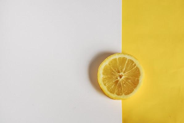 Lemon di rosy_greggio