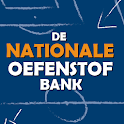Nationale Oefenstof Bank