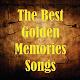 Memories Love Songs apk