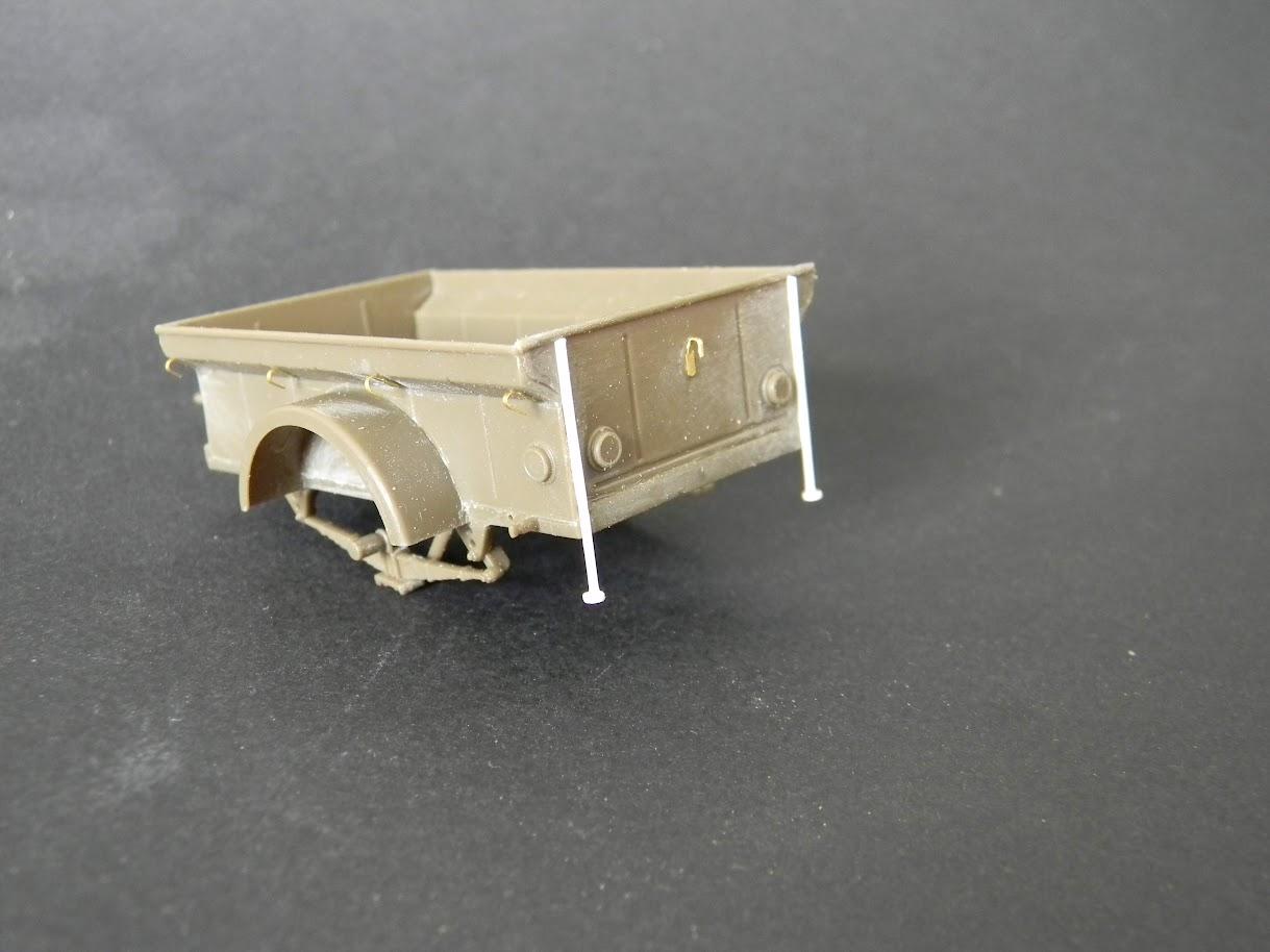 GPW 1942 Ford Bronco Model : revue de détail et montage GF8uaed-uWZ-YD1GgTB7r5cm3iG3zjFedCQVC1nAqL4rSLJcquVgJEvznD12C3vi-GsT0qTuAI5pvHvhsBvbFqmUTqsA4y5c6aHpeRadUUpuQxs6SMQlWyFcFlhRZIJU27p6fz5n-50Q5Hs6hfWLXePx8S95UOwHHdz8LegoT7_MW0ZJ1Kh1oK6j_QVIskCL0x23sEHpG2GVftETUshFyfOq3d1__SXbulik7UKQAAlVlxGjp1Qnw5qlUfvarwhOwa7_IqBcJkVlklaOuaFeViKoYeBBSbjJsvBZb0KgMlFhQRiAoRss792ItrYnVZEUrzZ_Z2T9uqbR76flWVSXb0yOhrp9m8VNopnsjRJtmy3l_U_VI1VS-WnGqGAQKQJoarQtbITTCNaUhO8Tdewhe7Xopu2t-O7JnxeT0VPcqgFxyl9u2YT756G2r-Oyl1oYNxwUOVEAiivvAT32B1gMlKY2TfoesO6megsWqmggzicpJ17GvPOUZtA2TuYECV21IbU2q7KD7lXKlQc0rSg-4kztWt5BxEaYUa6QblpaqGOBspv7jf6b25chPz39wJV0o0pN2W-QjAPtcGkKxds-DgbcrSRIn8P1m7tPzL0fOg_QaX8DrmuW0y-TrqTn_soLhZNzxjCravFx3tj2yGVlkG7xoWx-nukk=w1219-h914-no