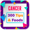 Beat Cancer icon