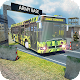 Army Coach Super Bus Driving (game)